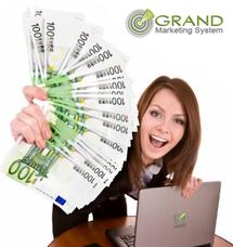 Работа дома интернет деньги как заработать деньги в интернете 300р без вложений прямо сейчас